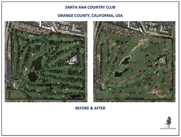 Microsoft Word - SANTA ANA COUNTRY CLUB (1).docx